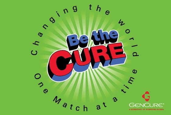 Be-the-Cure-logo-7