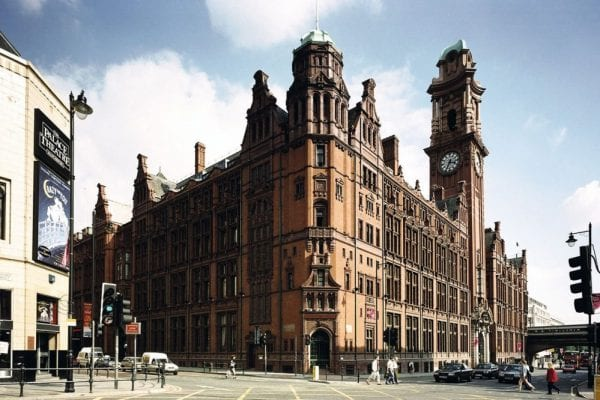 The-Principal-Manchester-Review-2