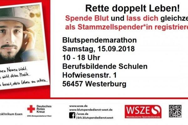 15.9.-Westerburg