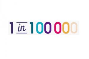 1_100000