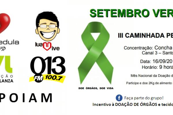 Banner-Caminhada-Apoio-PMS-LV-e-Rádio