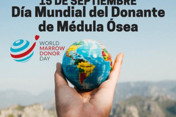 Día-Mundial-DMO-2018