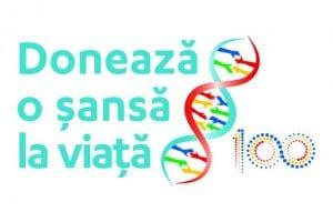 RNDVCSH-logo