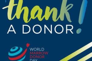 D00336_WMDD_Thank-A-Donor_1080x1080px_2020-09-17_v1