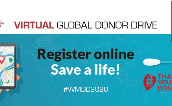 WMDD-Virtual-Donor-Drive-SM-Headers_Facebook-Header-2