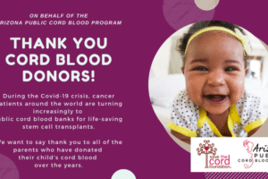 thank-you-to-donors_orig
