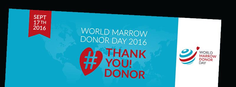 fb-donor-thankyou