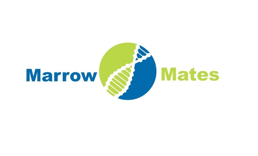 MarrowMates