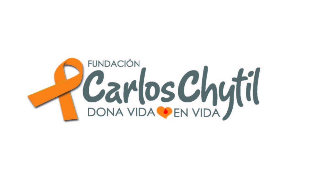 Carlos Chytil