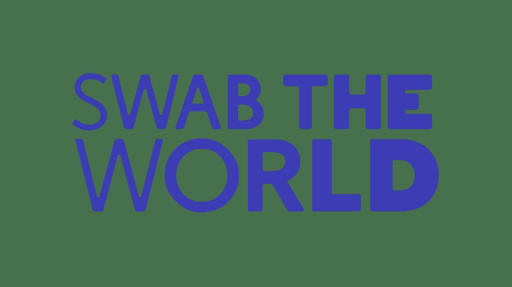 Swab the World