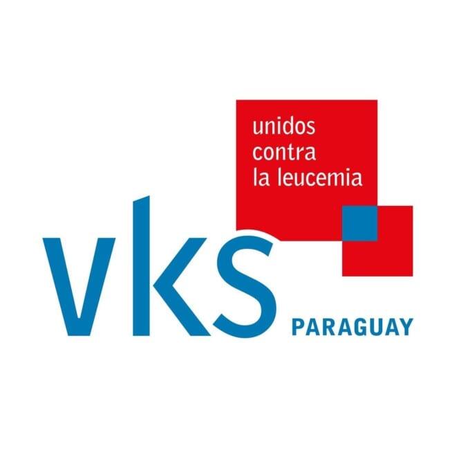 VKS Paraguay