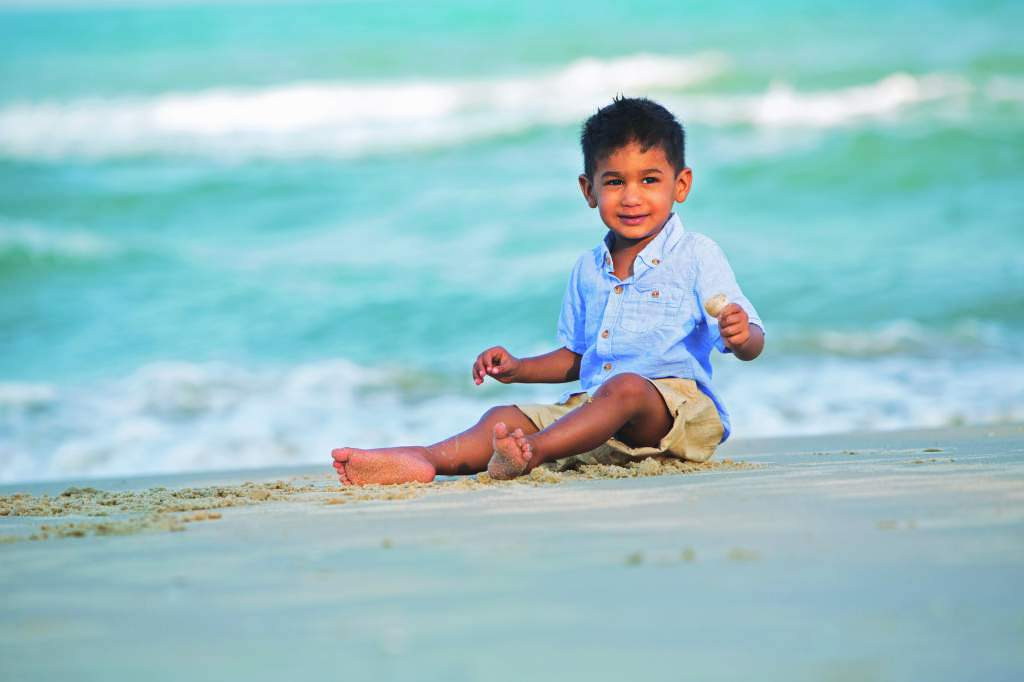 Veer is waiting for his life saving match (UK/India)