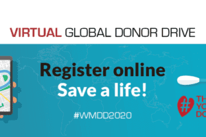 WMDD-Virtual-Donor-Drive-SM-Headers_Facebook-Header