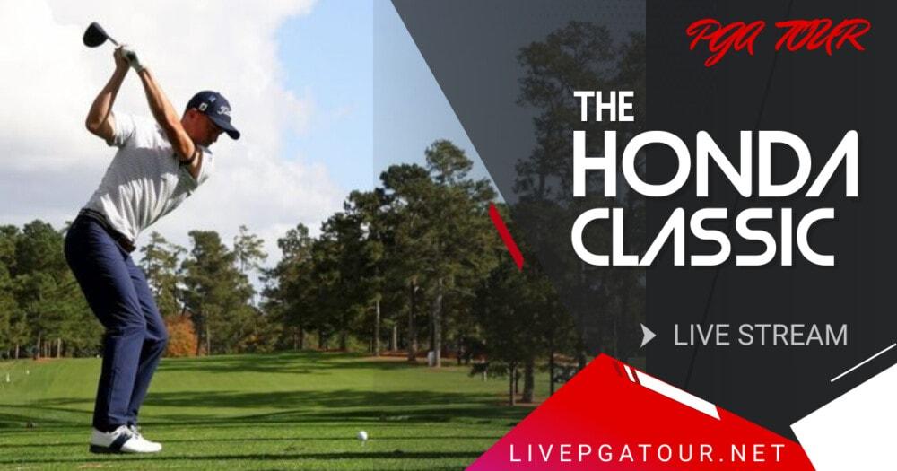 Live-TV]-!! Honda Classic 2021 Live Stream Reddit Free Golf TV Channel - World Marrow Donor Day - World Marrow Donor Day
