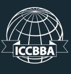ICCBBA